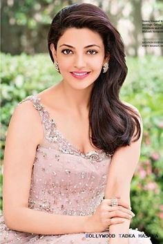 Kajal Agrawal hot Images and Photos of all time. South industry leading Actress Kajal Agrawal movies are so popular. Indian Actress Hot Pics, Bollywood Actress Hot Photos, Beautiful Bollywood Actress, South Indian Actress, Beautiful Actresses, Indian Actresses, Tamil Actress, Beautiful Girl Indian, Most Beautiful Indian Actress