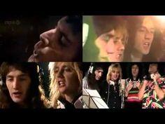 Queen - Days of our Lives Episode 1 (Sous titres Français) - YouTube