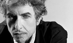 Bob Dylan coverbattle