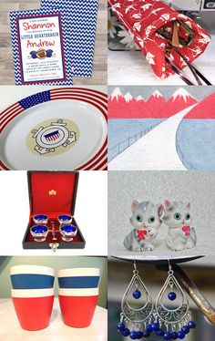 Patriotic. by livingavntglife on Etsy--Pinned with TreasuryPin.com