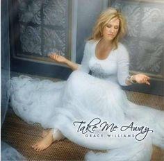 TAKE ME AWAY by Grace Williams