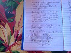 CROCHET DA HELOISA: SANDALIA DE CROCHE - PAP