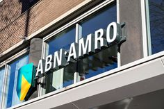 The importance of fully audited, allocated gold: the case of ABN AMRO. Financial Analyst, Financial Institutions, Silver Bullion, Hush Hush, Physics, Investing, Technology, Tecnologia, Tech
