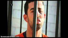 Shepard Smith Says Jordanian Pilot Murder FAKE