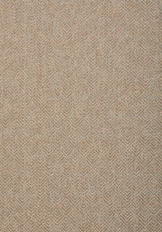 BEVERLY HILLS, Tobacco and Grey, T72851, Collection Grasscloth Resource 4 from Thibaut