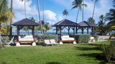 Gran Melia Resort, Rio Grande Puerto Rico