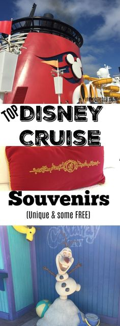 Cruise Tips: Travel Hacks for Taking a Cruise. Wondering how to make the most of your next cruise vacation? Many people dream of taking exotic trips on luxury cruise liners to incredible destinations. Top Cruise, Best Cruise, Cruise Travel, Cruise Vacation, Disney Vacations, Disney Travel, Vacation Ideas, Souvenirs Disney, Cruise Europe
