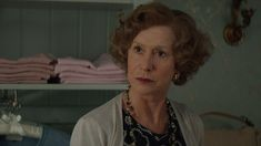 'I'm not going back' - clip from Woman in Gold starring Ryan Reynolds and Helen Mirren.