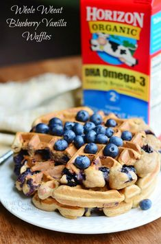 UK Lemon Blueberry Drizzle Cake Healthy Tasty Easy Recipes