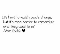 wiz khalifa quotes | Tumblr#