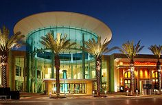 Shopaholics rejoice! Orlando boasts major malls, like the Mall at Millenia, with impressive rosters of high-end, unique, and boutique-type shops. Set aside a day for souvenir shopping!