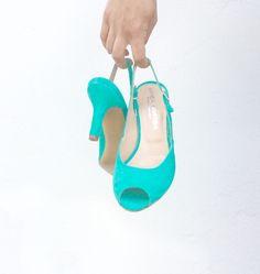 Shoes Woman Linea Nostra