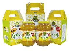 Duwon the grand prize of Korea,s Representative Brand Award selected by consumers. We won 7 Million Dollar Export Tower Award in 2007. Citron tea is a traditional Korean tea (herbal tea) made from Citron, Yuja in Korean. Citron fruit is thinly sliced with its peel and combined with honey orsugar, prepared as fruit preserves. The fruit is so prepared because of its otherwise sour and somewhat bitter taste.