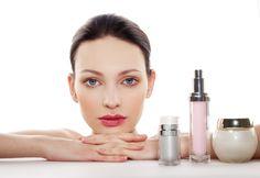 skin care - Google 検索