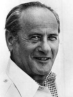 Veteran Actor Eli Wallach Dies 6-25-2014