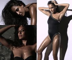 Actress Lisa Haydon makes sexy moves: Watch videohttp://blog.raag.fm/?p=62095