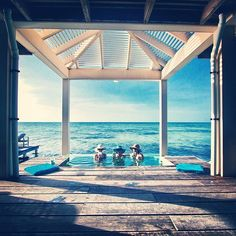 Best Islands in the World | POPSUGAR Smart Living