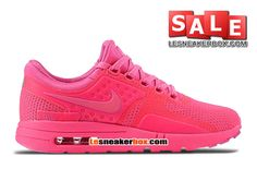 nike-wmns-air-max-zero-chaussure-mixte-nike-sportswear-pas-cher-taille-femme-fille-pink-rose-éclatant-789695-901id-530.jpg (1024×768)