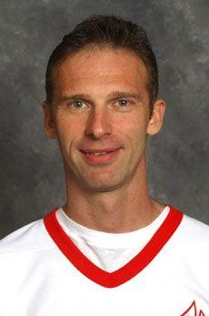 Dominik Hašek - ice hockey goaltender