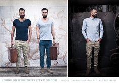 alternative-mens-clothing-durban_005