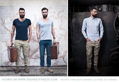 alternative-mens-clothing-durban_005
