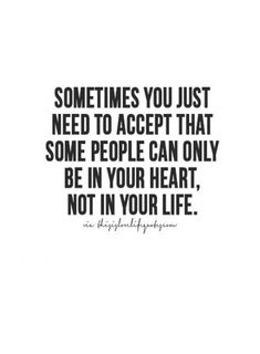Cats love quotes heart dogs 18 New Ideas Quotes Quotes Deep Feelings, Hurt Quotes, Mood Quotes, Wisdom Quotes, Positive Quotes, Life Quotes, Quotes On Being Hurt, Over Quotes, Quotes About Being Confused