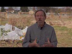 Ecological Landscaper Series - Toby Hemenway - Intro--Permaculture Skills Center, Sebastopol, California
