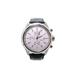 No te has apuntado a la tendencia de los relojes AG Spalding & Bros  ? Encuentralos  en Fulham Shop! Fulham, Watches, Clocks, Trends, Wristwatches