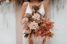 Aisle Wedding Market is Officially Here! - Tweed Coast Weddings Wedding Vendors, Wedding Events, Wedding Gowns, Weddings, Wedding Themes, Wedding Decorations, Photography Studio Spaces, Floral Wedding, Wedding Flowers