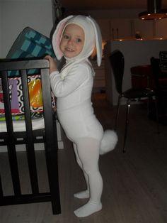 Fastelavn - hvad skal barnet være? Barnet, Superman, Chibi, Costumes, Children, Sange, Creative, Outfits, Diy Baby