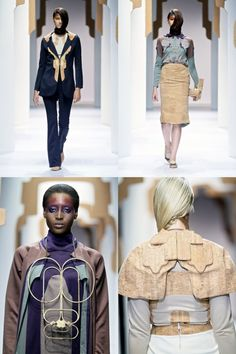 Suzaan Heyns South African Fashion, African Fashion Designers, Cork, Stylists, Passion, Artists, Lifestyle, Creative, Nature