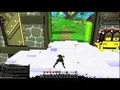 GW2 I Broke The Game - YouTube