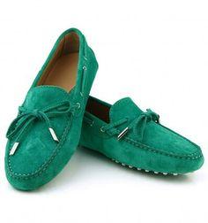 Mocassino artigianale donna . Collezione Dea Sandals www.deasandals.com