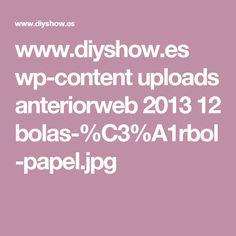 www.diyshow.es wp-content uploads anteriorweb 2013 12 bolas-%C3%A1rbol-papel.jpg