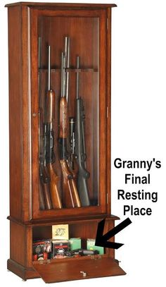 Woodworking plans wood gun cabinets plans free download wood gun cheap gun cabinet plans pdf plans cool wood project plans malvernweather Gallery