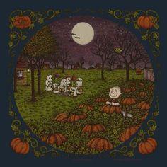 Image Halloween, Halloween Icons, Retro Halloween, Theme Halloween, Halloween Images, Fall Halloween, Halloween Decorations, Vintage Halloween Posters, Halloween Pumpkins