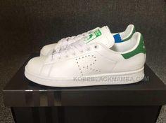 http://www.kobeblackmamba.com/raf-simons-r-adidas-raf-simons-all-white.html Only$60.00 RAF SIMONS R ADIDAS RAF SIMONS ALL WHITE Free Shipping!