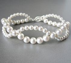 DNA-look beads