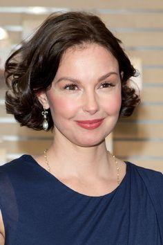 ashley judd | Ashley Judd photo gallery