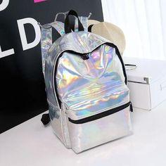 626f7c69dc637 9 Best Plecaki images   Moda, School bags, Backpack