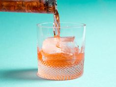 Bitter, Bold, and Beautiful: 9 Negroni Variations for Cocktail Lovers