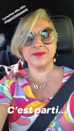 Nouveautés: maquillage Inglot, soins Granado du Bresil et lunettes de soleil | Mag des Quinquas re-belles!