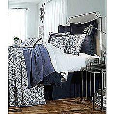 home decor on pinterest dillards hugo boss and southern home home decor home accents dillards com