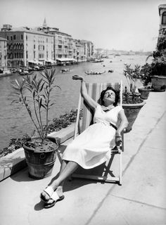 """What were you destined to do in life? Were you meant to play a starring role? Or were you supposed to be a supporting player? Or maybe even just a spectator? No matter which part you embrace, they all serve a purpose. Learn more by reading """"'Peggy Guggenheim' celebrates our life's purpose,"""" available at http://www.smartwomensempowerment.org/peggy-guggenheim-celebrates-our-lifes-purpose/ and http://brentmarchantsblog.blogspot.com/2016/02/peggy-guggenheim-celebrates-our-lifes.html."""