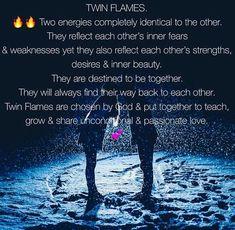 Trendy Soulmate Love Art Twin Flames Ideas