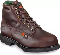 5f6d751e15ae5 18 Best KTG Safety Shoes images in 2019