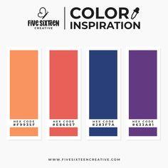 Color Palette No. 140 Hex Codes, Hex Color Codes, Color Palettes, Bar Chart, Clip Art, Coding, Creative, Colour Schemes, Paint Color Pallets