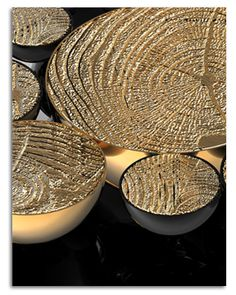 Boca do Lobo mission is understand and interpret the past through technology and contemporary design Press Release, Contemporary Design, Decorative Bowls, Console, Choices, Furniture Design, Meet, Entertaining, Space