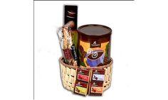globalecomall.com - Gourmet Chocolate Gift Basket
