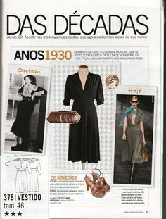"""Search Results for """"manequim september – FehrTrade Sewing Magazines, September, Search, Coat, Research, Sewing Coat, Searching, Coats"""